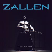 zallen_cover_cd_small.jpg